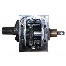 Коробка отбора мощности КОМ КС-3575А-14-100