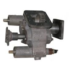КОМ МС4333-9108100-12 (ЗИЛ, спереди под НШ50 или НШ32, сзади под карданный вал)