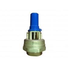 Клапан на вакуум для машин КО-505 пр-во Италия