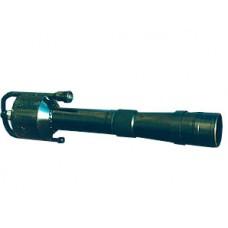 Эжекторные насосы ДКТ-242, ДКТ-243, ДКТ-244, ДКТ-246, ДКТ-247