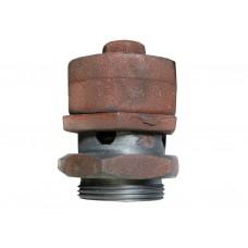Клапан предохранительный КО-503.04.12.000